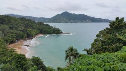 Phuket, Island, Thailand