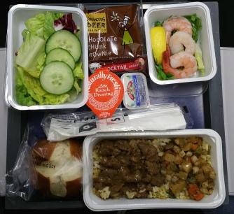 Delta_food